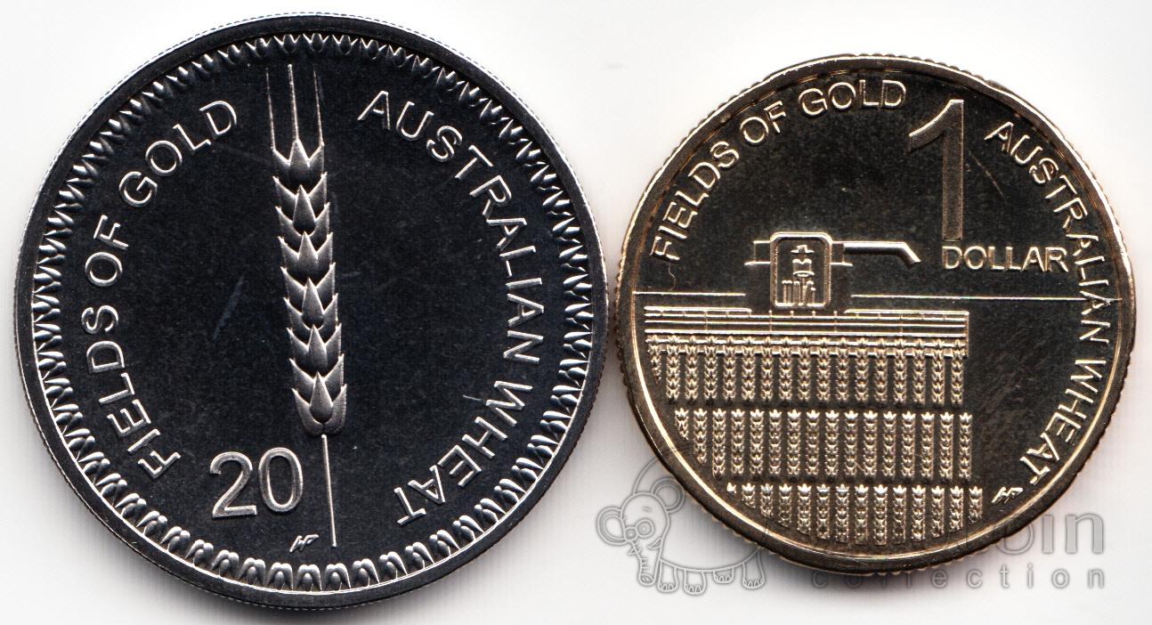 1/2 доллара 50 центов 1937 год half dollar сша копия серебряной монеты