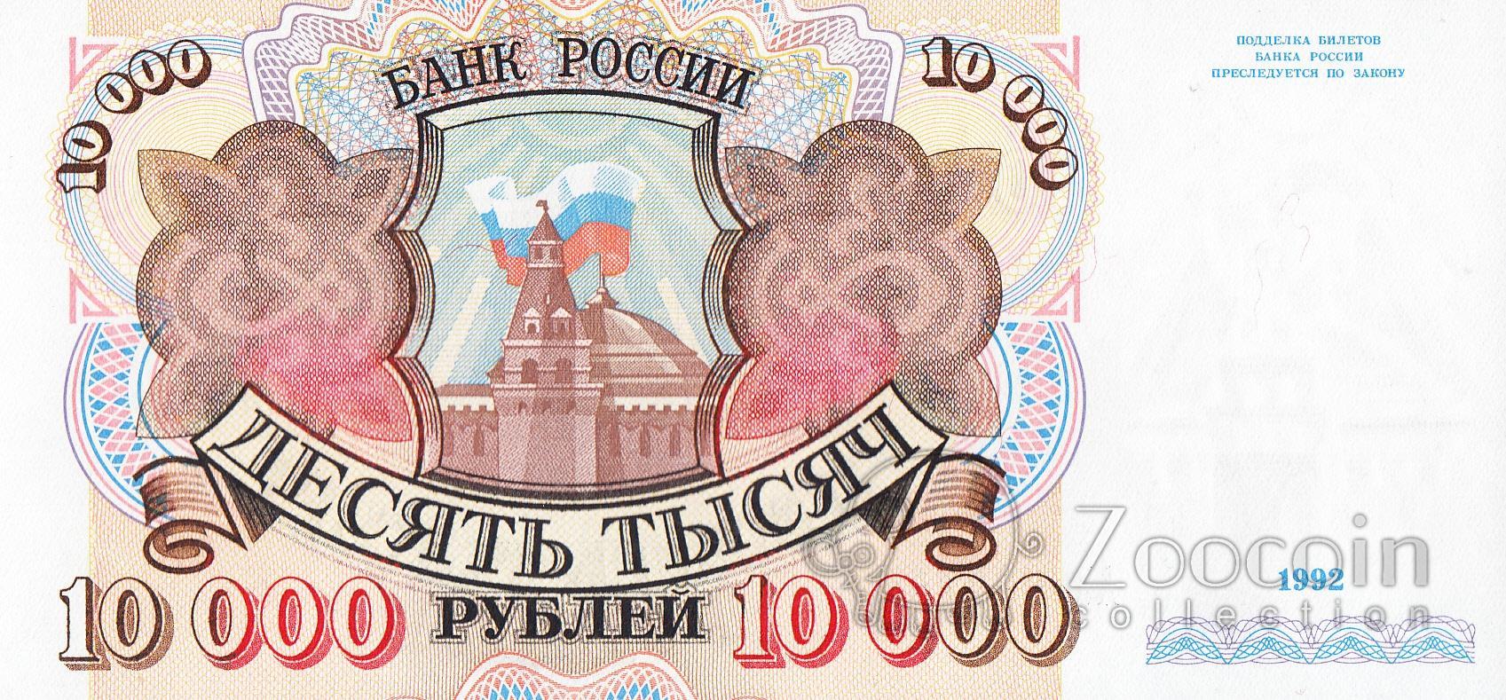 проститутки екатеринбурга час 1000 руб
