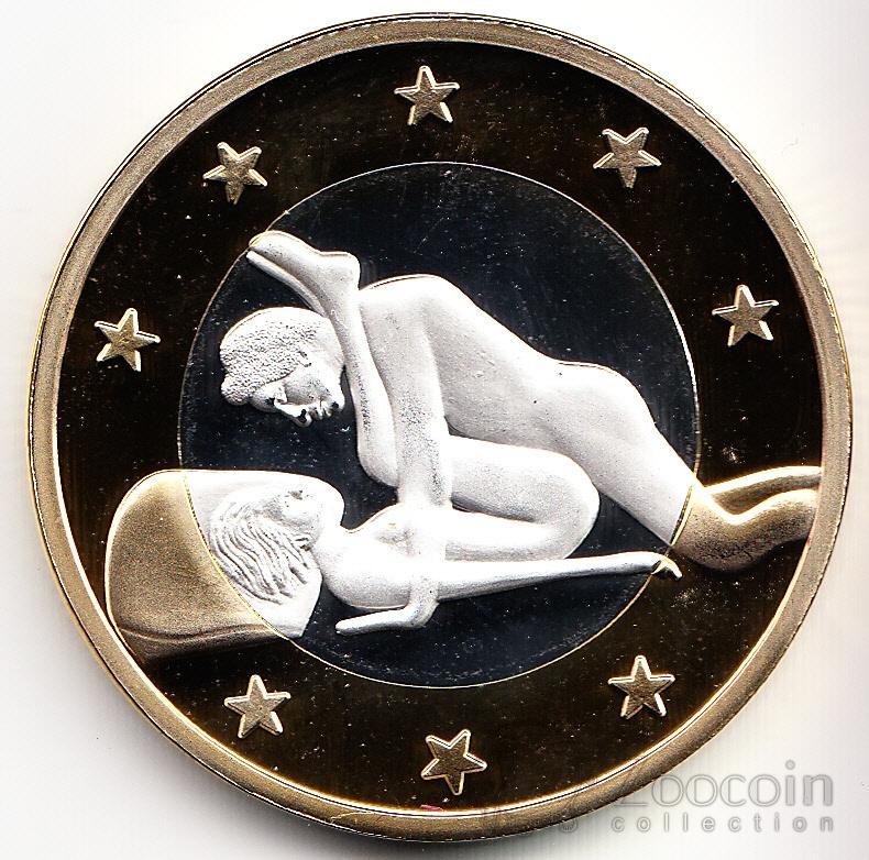moneti-evro-seks