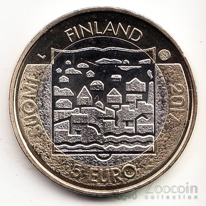 цены купить монеты   coinikiru